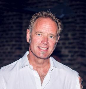 Harald Eichsteller