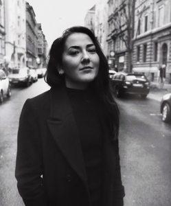 Diana Scholl
