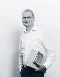 Randolf Jessl